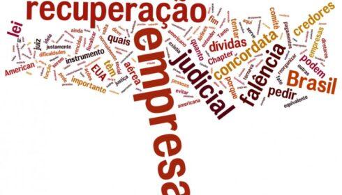 Empresa em recuperação judicial que teve rendimentos extras na pandemia deve pagar aditivo a credores