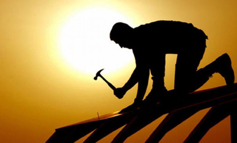Trabalhadores que atuam expostos ao sol tem direito a aposentadoria especial?