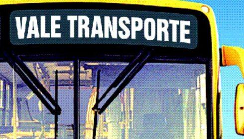 Empregadora é absolvida de indenizar doméstica por não conceder vale transporte