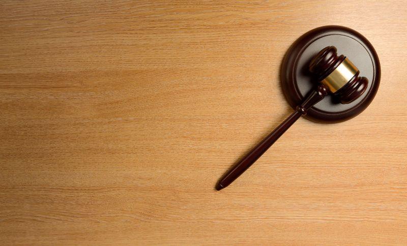 Aprovada Nova Lei de Licitações