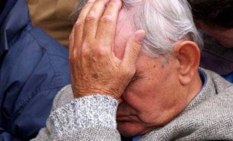 Banco deve indenizar pensionista por empréstimo não contratado
