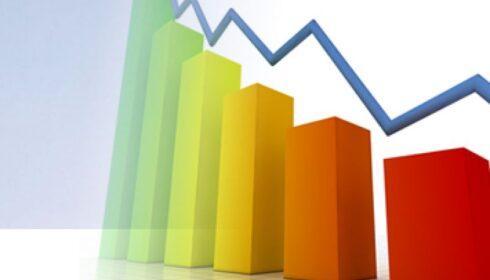 Comportamentos que levam investidores da Bolsa de valores à ruína