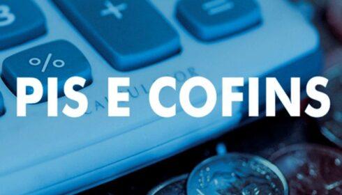 STJ decide que Regime monofásico de tributação não permite creditamento de PIS e Cofins