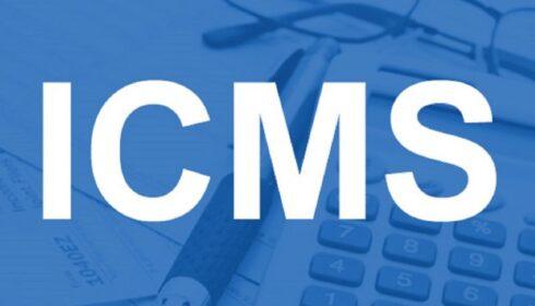 STF confirma não incidência de ICMS no deslocamento de mercadorias entre estabelecimentos do mesmo contribuinte