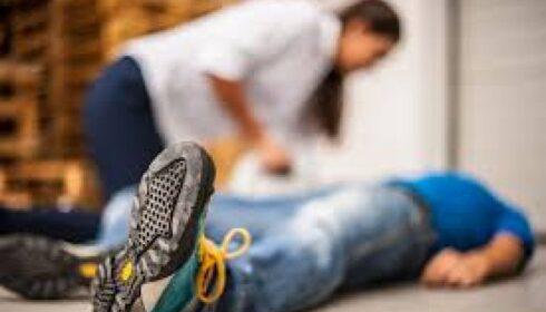 TST – Empresa deve indenizar viúva de motorista morto por colega de trabalho