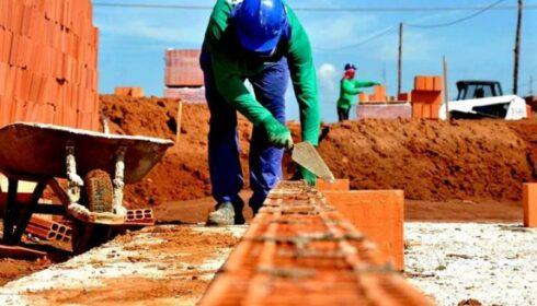 TRT3 – Empresa é condenada por jornada excessiva em obras