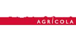 Agritex Comercial Agrícola ltda