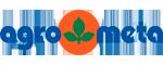 Agrometa Com de Produtos Agrícolas Ltda