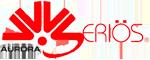 Grupo Aurora Seriös