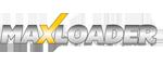 Maxloader Industria e Comércio de Maquinas Ltda