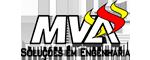 MVA Soluções em Engenharia