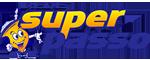 Supermercado Cruzeiro Ltda