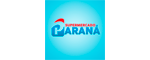 Supermercados Paraná Ltda
