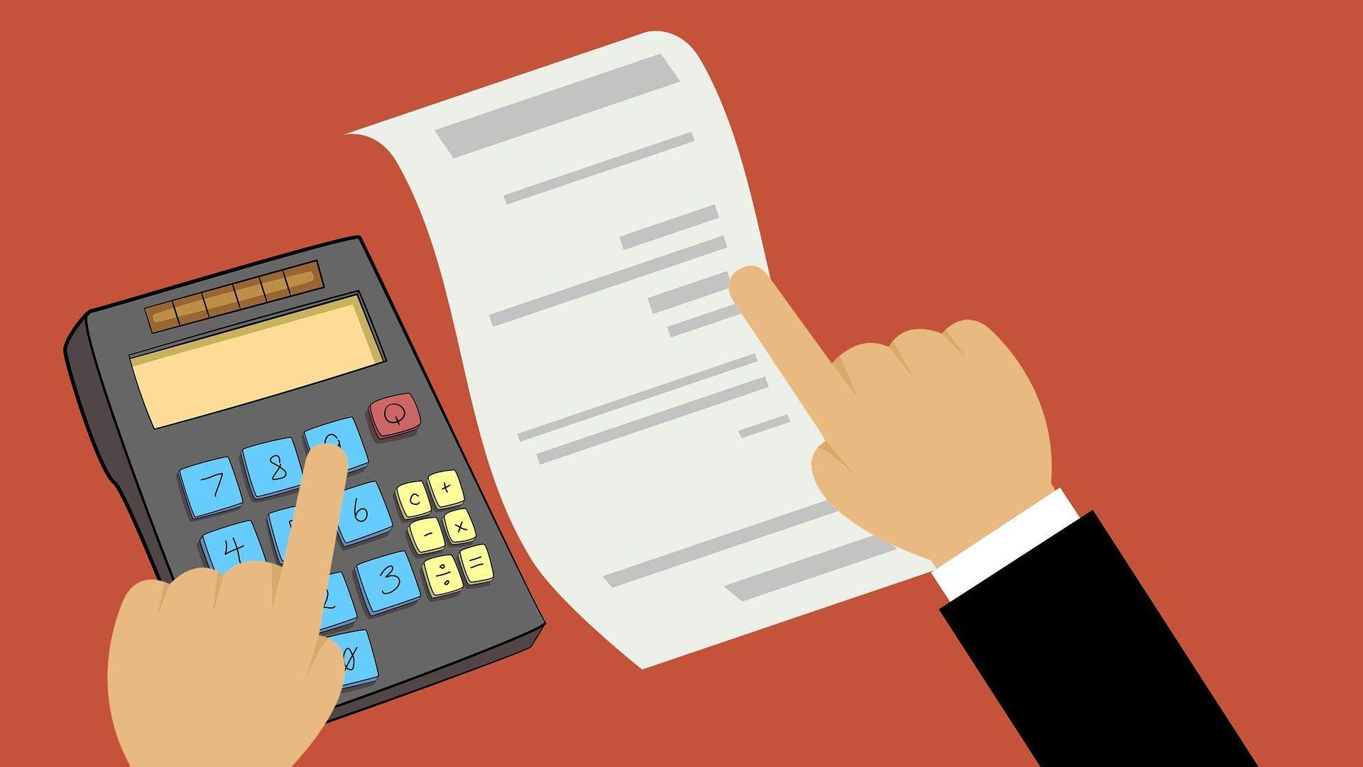 STF define que IPCA-e e Selic devem ser aplicados para correção monetária de débitos trabalhistas