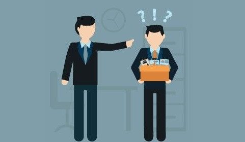 TST – Demissão por abandono de emprego exige prova de intenção