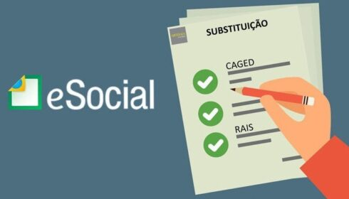 Erro no processamento de dado do e-Social deixa 90 mil trabalhadores sem abono salarial