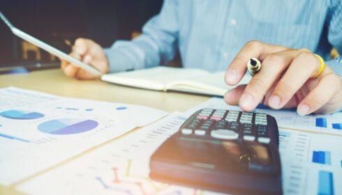 Tributação de operações em renda variável