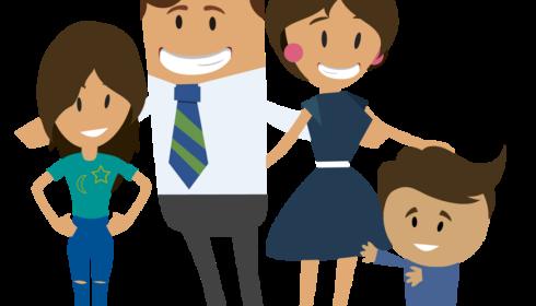 Salário familia: O que é e quem tem direito? – 2021