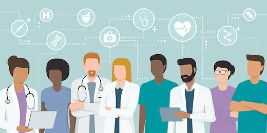 Devido adicional de insalubridade de 40% a profissionais da saúde expostos à covid-19