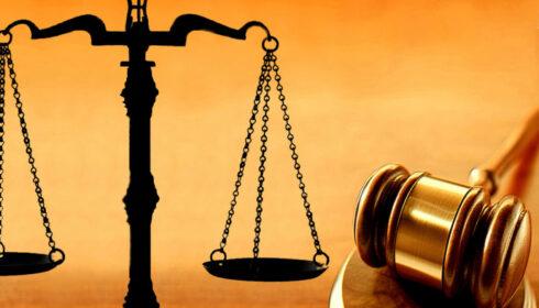 TRT21- Empresa é condenada por furto de objetos pessoais em local de trabalho